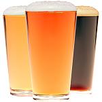Home Brew Ales